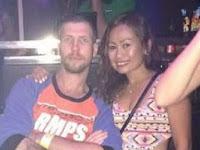 Kabur dari Lapas Bali, Napi ini Ejek Petugas Lewat Facebook