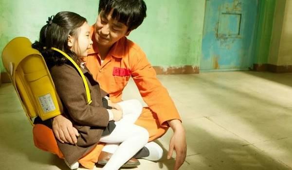 8 Film Korea Paling Sedih, Bikin Baper dan Menguras Air Mata