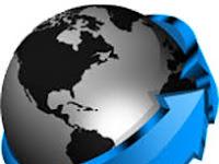 Cyberfox 47.0 (64-bit) 2020 Free Download for Windows