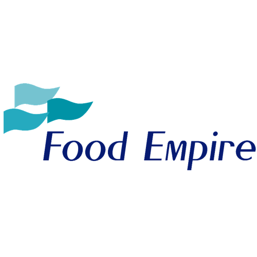 FOOD EMPIRE HOLDINGS LIMITED (F03.SI) @ SG investors.io