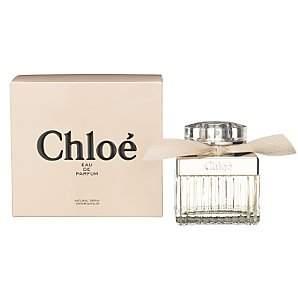 If Fashion Meet Music Fashion Style My Favorite Parfum