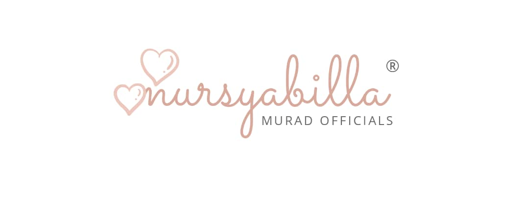 Nursyabilla Murad Officials