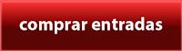 http://vive.tuboleta.com/shows/show.aspx?sh=AERO16
