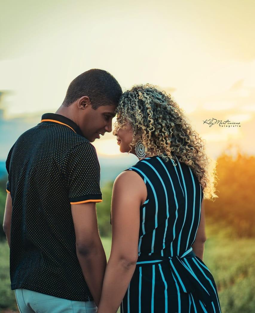 Ensaio Fotográfico - Dicas Para um Ensaio Perfeito