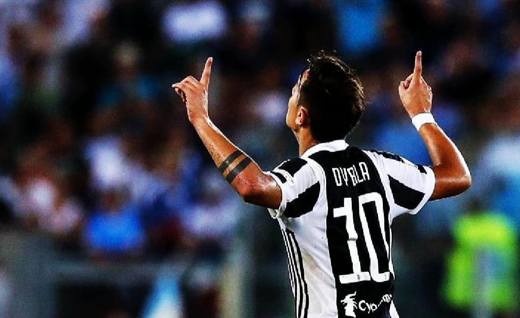 Risultati Serie A: vincono Juventus Roma e Napoli (con record)