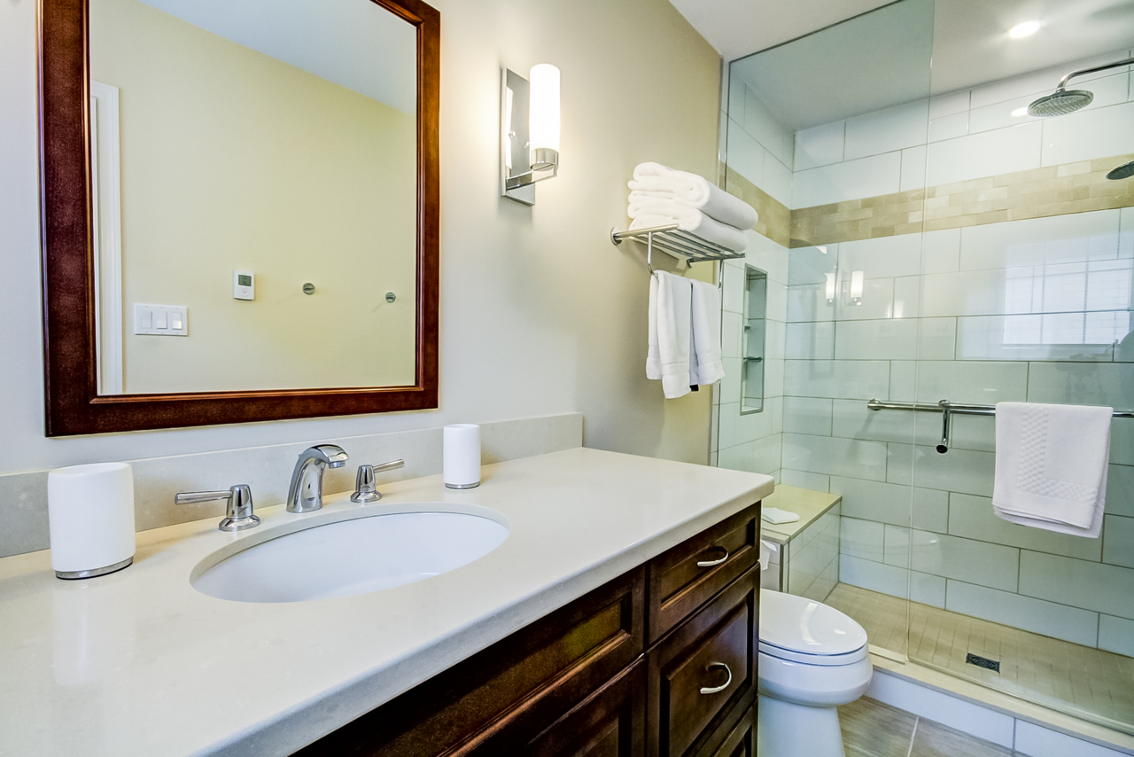 Monarch Kitchen Bath Centre 2017 # Meuble Tv Samson