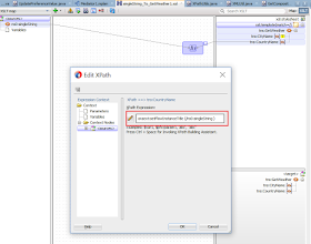 mediator_advance_XSL_functions