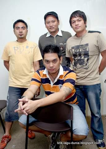 Ada Band 2006