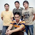 Lirik Lagu Senandung Lagu Cinta - ADA Band