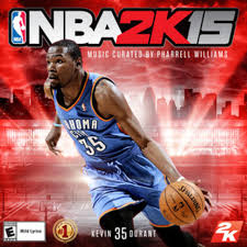 NBA 2K15 Free Download Full Version PC Game | Hell of Games