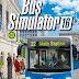 BUS SIMULATOR 2016 + UPDATE (PC) TORRENT