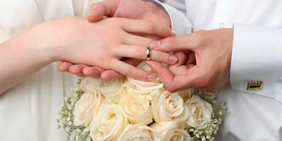 Jangan Menikahi Wanita Karena Alasan Ini