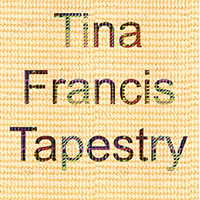 http://www.tina-francis-tapestry.co.uk/