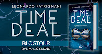 http://ilsalottodelgattolibraio.blogspot.it/2017/06/blogtour-time-deal-di-leonardo.html