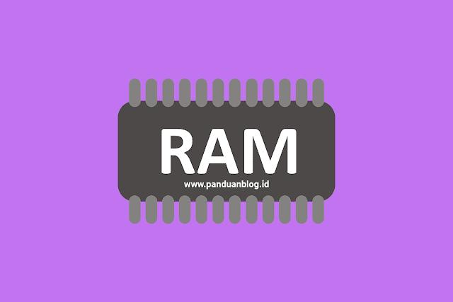 Cara Mengetahui Kapasitas Maksimal RAM Laptop