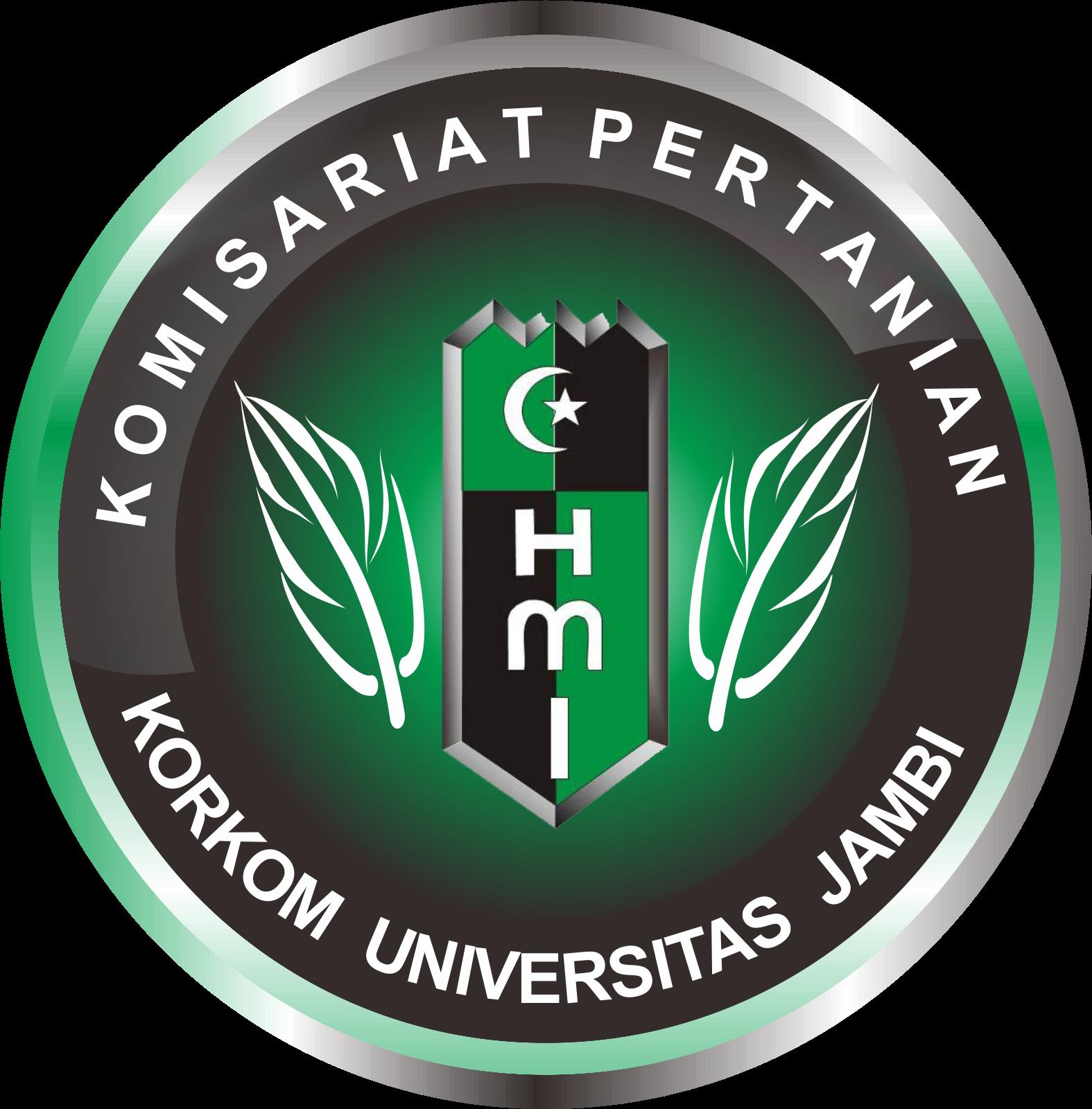 Pengetahuan Asli Indonesia [ PAI ]