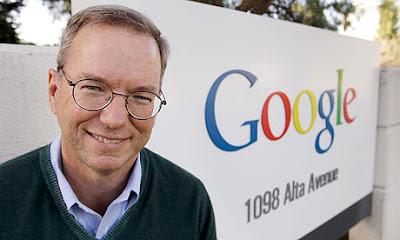 قائمة أغنى 20 شخصية على مستوى العالم في مجال تكنولوجيا المعلومات لعام 2015