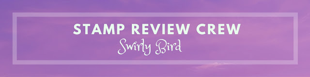 http://stampreviewcrew.blogspot.com/2017/01/swirly-bird-edition.html