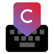 Chrooma Keyboard Pro v2.0.7 Premium APK