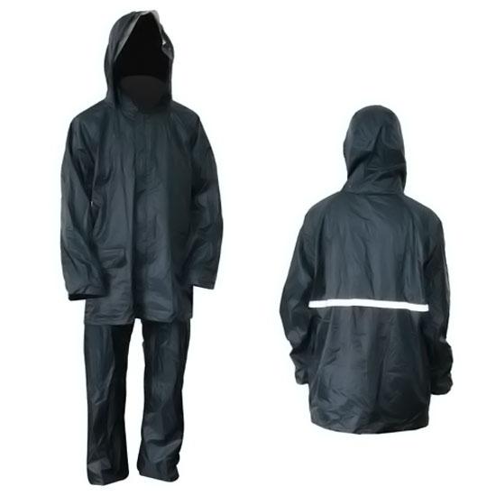 May áo mưa bộ giá rẻ tại tp hcm