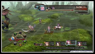 Record Of Agarest War 2 Ps3 Download Zip File Download