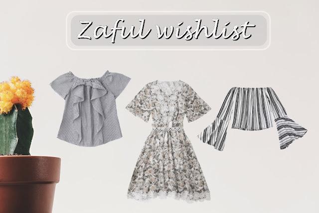 suradnja sa zafulom, višlista zaful, polyvore zaful, recenzija odjeće