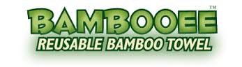 Bambooee seen in episode 517, 2/28/2014