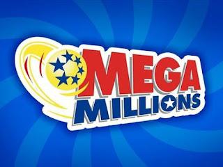 Georgia Mega Millions Lottery Result