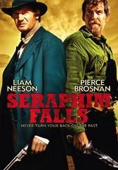 Ver Duelo de Asesinos (Seraphim Falls) (2006) Online HD Latino