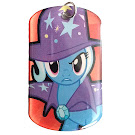 My Little Pony Trixie Series 1 Dog Tag