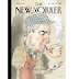 The Curious Case of the New Yorker Cover