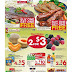 Giant Eagle Weekly Ad March 16 - 22, 2017
