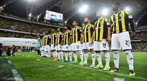 اون لاين مشاهدة مباراة الاتحاد واحد بث مباشر 30-1-2018 الدوري السعودي للمحترفين اليوم بدون تقطيع