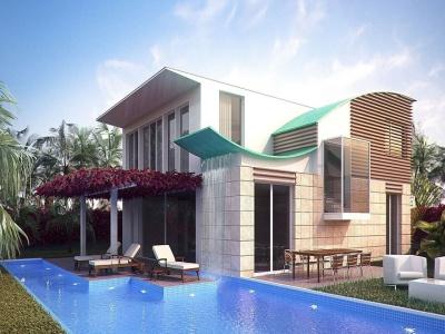 home interior design websites. Home Interior Design Websites India Improvement
