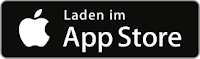 https://itunes.apple.com/de/app/sousvidepro/id467898314?mt=8