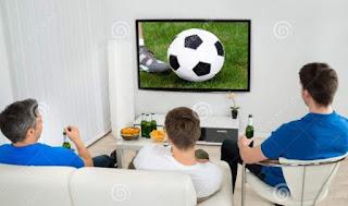 Jadwal Siaran Langsung Liga Inggris Pekan 8 RCTI & MNCTV