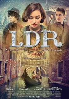 Download Film  LDR 2015 DVDRIP