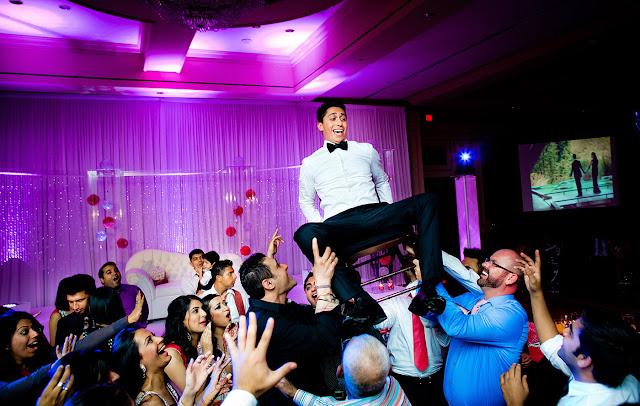 Four-Seasons-Hotel-Chicago-Indian-wedding