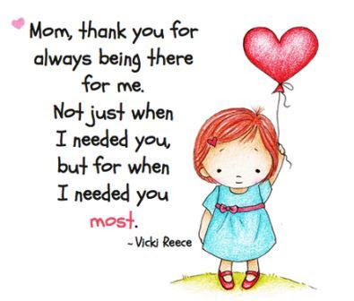 Happy Mothers Day Funny Poems for Mom from Daughter, Son
