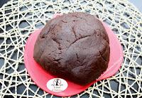 http://lericettedivalentina.blogspot.com/2017/06/pasta-frolla-al-cacao-ricetta-base-bimby.html
