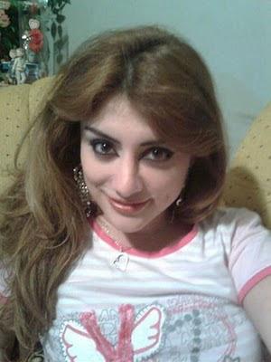 Libya online dating