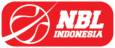 nama - nama klub basket indonesia