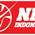 Nama Nama Klub Bola Basket Indonesia Profesional