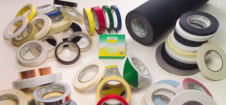 Find Top Adhesive Tapes Manufacturers