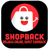Shopback, Belanja Online Dapat Cashback
