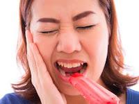 हिलते दांतों के लिए घरेलू उपाय