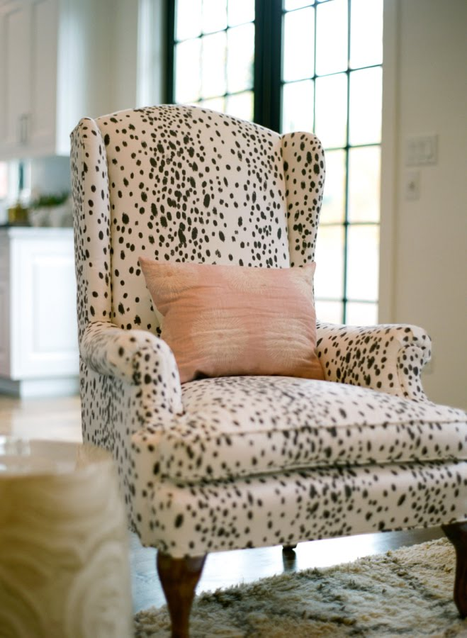 La Maison Jolie Our Top 15 Hot Picks Black And White Chairs