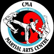 Martial Arts in Campbelltown  NSW