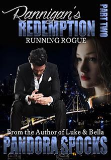 https://www.amazon.com/Rannigans-Redemption-Part-Running-Rogue-ebook/dp/B019SBDJZ4/ref=la_B010127KOU_1_7?s=books&ie=UTF8&qid=1519872119&sr=1-7
