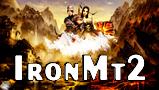 İronMt2 Editsiz 1 Hafta Önce Açıldı!